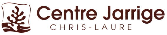 Centre Jarrige, institut phyto-marin spécialisé dans l'amincissement